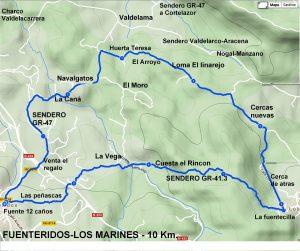 1-Mapa-Fuenteheridos-VereaCarne-LosMarines