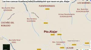 Tres-cuencas-en-puerto-Alajar-texto