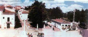 FB_IMG_1453381333294-Panoramica-plaza-con-el-fredi