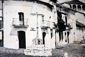 FB_IMG_1453381422881-Fuenteheridos-plaza-del-congreso