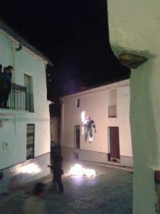 fuenteheridos-quema-judas
