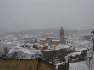 img_8488-nevada-2010