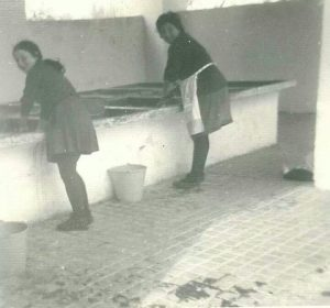 lavadero-2-foto-de-eduardo