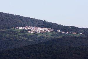 080-jabuguillo-img_9144-2-desde-puerto-bajada-apuente-romano-p