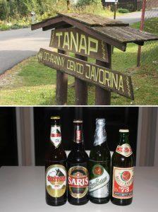 19-img_5969-5984-cerveza-eslovaka-p