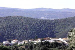 220-hinojales-cortelazor-img_1451-1-gr-47-desde-alto-guijo-camino-vibora-p