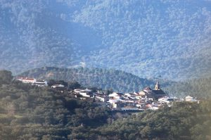 280-santaana-img_9441-3-desde-monte-fredi-ojo-rotar-p