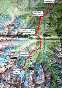 img_6865-mapa-text