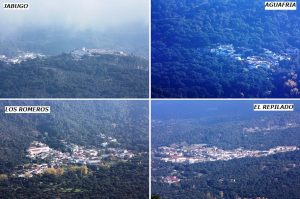 09-img_7267-7268-7270-7271-jabugo-y-sus-aldeas-tx