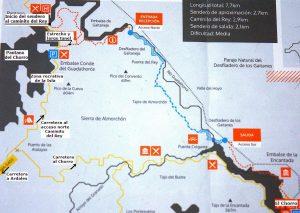 01-img_8767-2-mapa-caminito-del-rey-tex
