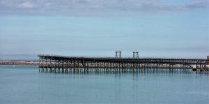 05-IMG_9526-1-Muelle-Effield-ria-Huelva-p