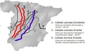 040-Cañadas-de-España-Mesta-para-power